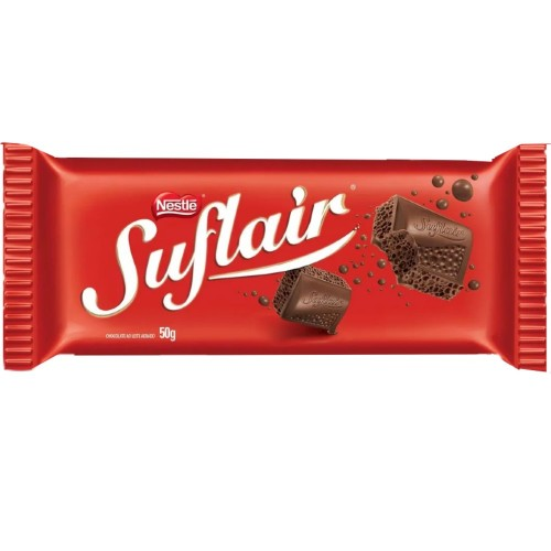 Suflair