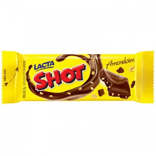 Shot 20g