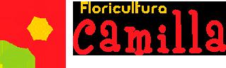 Floricultura Camilla