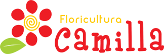 Floricultura Camilla